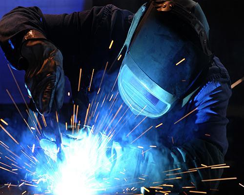 spawalnictwo, spawalnictwo łódź, usługi spawalnicze, spawanie, spawanie usługi, firma spawalnicza, inżynieria mechaniczna, mig/mag, gmaw, mag 135, tig, gtaw, tig 141, spawanie elektryczne, konstrukcje stalowe, spawanie łukowe, obróbka mechaniczna, gięcie blach, kształtowniki, osłony, elementy dekoracyjne, skrzynki, elementy maszyn, projektowanie, prototypowanie, modelowanie, wykonanie dokumentacji, cięcie metali, plazma, cięcie plazmą, obróbka metali, cięcie stali, cięcie aluminium, ukosowanie, ploter cnc, żłobienie, łuk elektryczny, gaz plazmowy, maszyna cnc, usługi projektowania, naprawa, odtwarzanie, produkcja