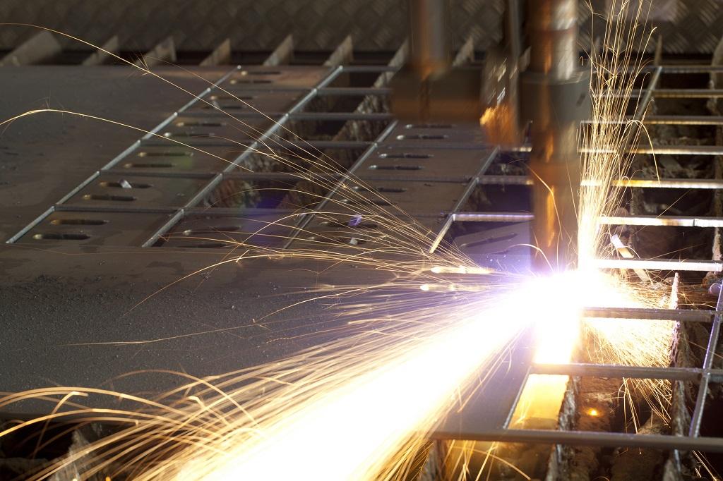 Jakie branże najczęściej korzystają z usług CNC?